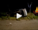 Incidente a Montefalcione: morto un uomo di 37 anni (Video)